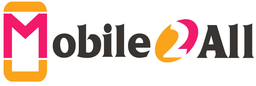 Mobile2All