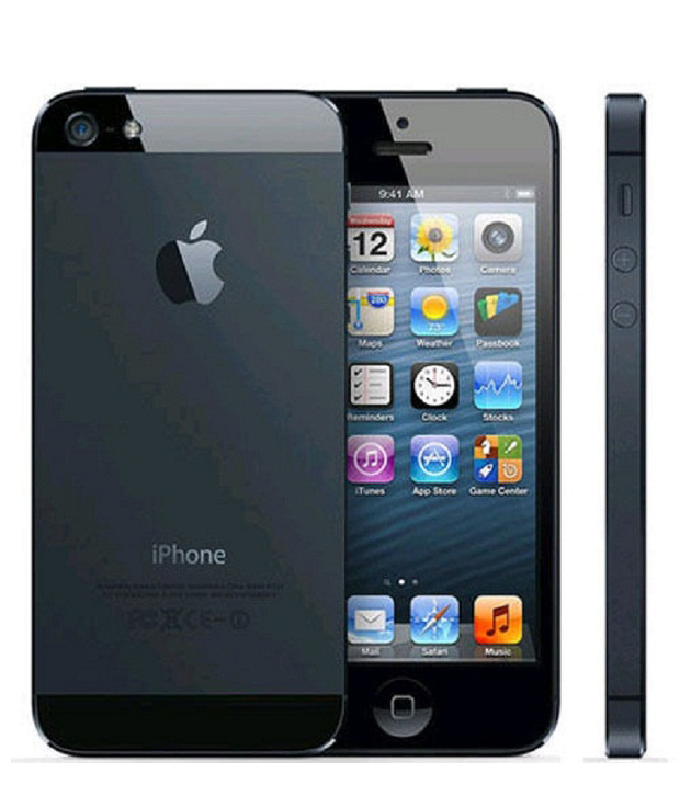 all mobile phones of apple buy apple iphone 5 32gb at affordable rate 22298